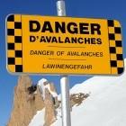 Botnetz & Schadsoftware: Avalanche-Drahtzieher vor Gericht