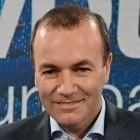 EU-Wahl: Spitzenkandidat Manfred Weber für Klarnamenpflicht im Netz