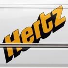Mietautos: Hertz meldet mehrere vermietete Autos als gestohlen