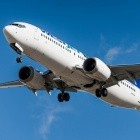 Boeing 737 Max 8: Boeing stellt neue Software zur Flugsteuerung fertig