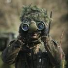 Sicherheit: Bundeswehr bekommt neue Smartphones ohne Internetzugang