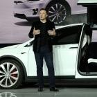 Tesla: Elon Musk muss trotz neuer Finanzierung weiter sparen