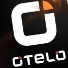 Vodafone: Otelo-Vertragskunden erhalten Zugang zum LTE-Netz