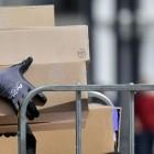 Onlinehandel: Mehr Verbraucherbeschwerden im Paketgeschäft