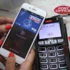 NFC-Zahldienst: Apple Pay bald in fast allen europäischen Ländern möglich
