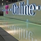 T-Online-Navigationshilfe: Telekom beendet DNS-Hijacking nach Strafanzeige