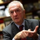 Europäische Union: Anti-Terror-Koordinator fordert Sicherheitslücken in 5G