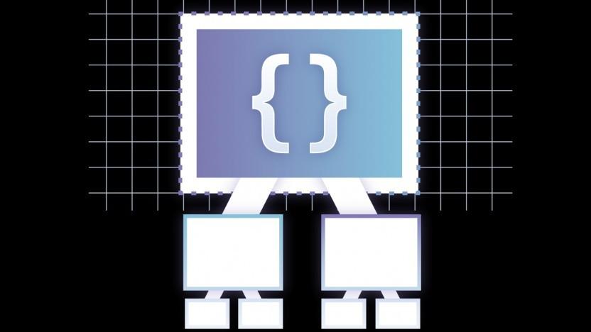 Der BinaryAST soll das Ausführen von Javascript im Client beschleunigen.