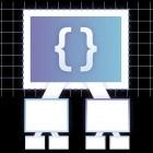 Mozilla, Cloudflare und andere: BinaryAST soll Javascript schneller ausführen