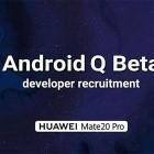 Android-Ausschluss: Huawei will eigenes Software-Ökosystem schaffen