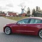 Gaming: Tesla integriert Unity und Unreal Engine in seine Autos
