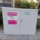 Deutsche Telekom: Rund 39.000 Haushalte erhalten Vectoring
