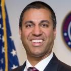 FCC: Regulierer für Übernahme von Sprint durch T-Mobile US