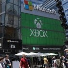 Konsolenleak: Microsoft stellt angeblich nur Specs der nächsten Xbox vor