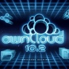 Kollaborationsserver: Owncloud 10.2 verbessert Federated Shares