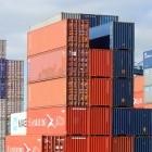 Microsoft: Azure-Kubernetes-Service unterstützt Windows-Container