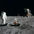 Artemis: Nasa erarbeitet Zeitplan für das neue Mondprogramm