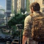 Spielebranche: Sony gründet Filmstudio Playstation Productions