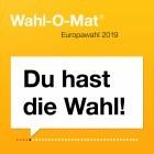 Europawahlen: So einfach lassen sich alle Wahl-O-Mat-Ergebnisse anzeigen