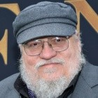 Game of Thrones: Hinweis auf Projekt von From Software und George R.R. Martin
