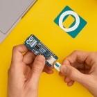 Arduino SIM: Mobilfunkttarif für IoT-Platinen kostet 1,50 US-Dollar