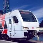Süwex: WLAN im Regionalzug wird gut angenommen