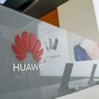 US-Boykott: Huawei erwägt alternatives Betriebssystem zu Android