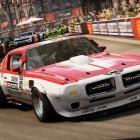 Codemasters: Grid bietet Wettrennen mit Endgegner Alonso