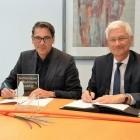 Kreis Kleve: Deutsche Glasfaser versorgt weitere 13.000 Haushalte