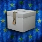 Europawahlen: Die digitalpolitischen Pläne der größeren Parteien