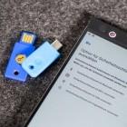 Android & Fido2: Der Traum vom passwortlosen Anmelden