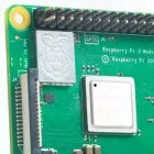 Suse: Linux bekommt CPU-Frequenzskalierung für Raspberry Pi