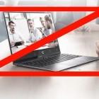 US-Boykott: Microsoft nimmt Huawei Matebook X Pro aus seinem Shop
