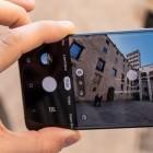 Neues Kameramodul: Samsung baut eigenes Periskop-Teleobjektiv für Smartphones