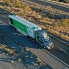 Autonomes Fahren: US-Post testet Überlandfahrten ohne Fahrer