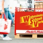 Ceconomy: Media Markt/Saturn will Amazon-Preise unterbieten