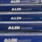 E-Plus: Aldi Talk muss Restguthaben auch ohne SIM-Retoure auszahlen