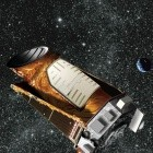 Astronomie: Forscher entdecken 18 erdgroße Exoplaneten