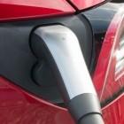 Eon-Studie: Netzausbau kostet maximal 400 Euro pro Elektroauto