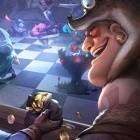 Strategiespiel: Valve arbeitet an eigener Version von Auto Chess