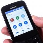 Handy-Betriebssystem: KaiOS sichert sich 50 Millionen US-Dollar