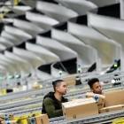 Gamification: Amazon verpackt öde Arbeit als Spiel