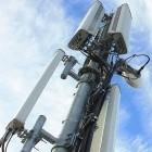 Telefónica Deutschland: Größter LTE-Ausbau der Unternehmensgeschichte