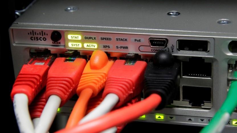 Die Speicherung von Kommunikationsdaten ist weiterhin umstritten.