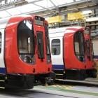 WLAN-Tracking: Ab Juli 2019 will Londons U-Bahn Smartphones verfolgen