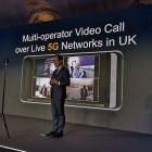 Mobilfunkbetreiber: Vorbestellungen für künftige Huawei-Smartphones ausgesetzt