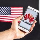 US-Boykott: Deutsche Netzbetreiber bieten weiter Huawei-Smartphones an