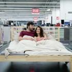 Google Cloud: Media Markt/Saturn will Preise von Amazon voraussehen