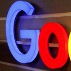 Werbenetzwerke: Erste DSGVO-Untersuchung gegen Google gestartet