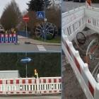 Karlsdorf-Neuthard: Telekom überbaut Glasfaser der Gemeinde mit Vectoring
